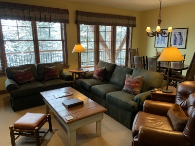 Lasthoorah Com Teton Club Rentals 2 3 Bedroom Suites In The Teton Village Jackson